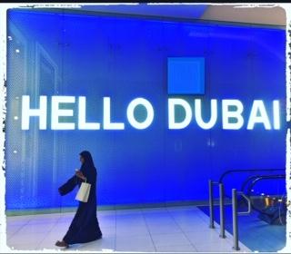 hello Dubia .JPG